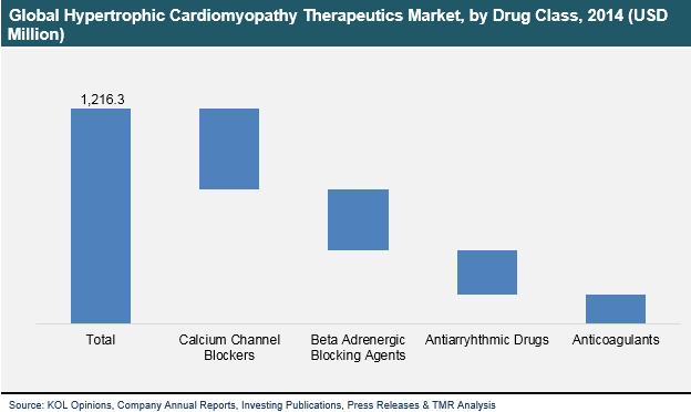 hypertrophic-cardiomyopathy-therapeutics-market